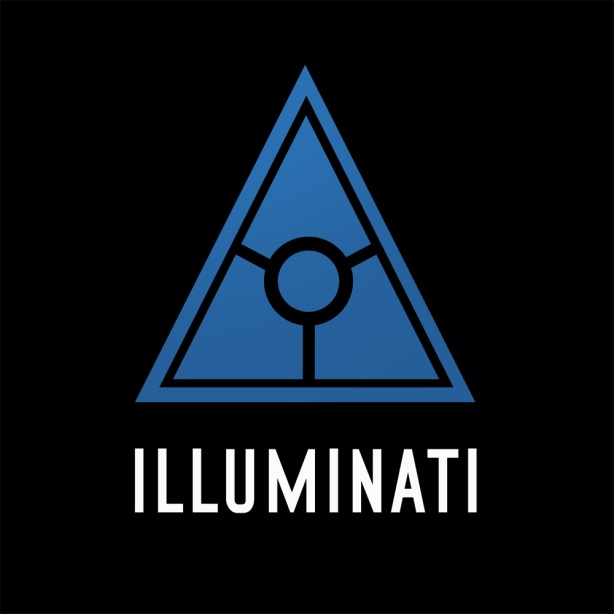 Illuminati_logo_and_text